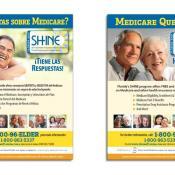 5-shine-bi-lingual-ads.jpg