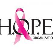 6-Hope-Organization.jpg