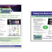 sd-web-ads.jpg