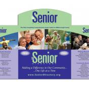 senior-directory-table--top.jpg