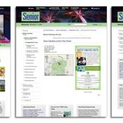 web-senior-directory.jpg