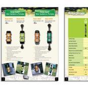 2-sg-rv-brochure.jpg