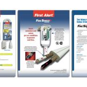 6-first-alert-sales-sheets.jpg