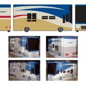 rv-tradeshow-model.jpg