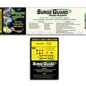 sg-vr-package-wrap-and-label.jpg