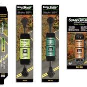 surge-guard-boxes.jpg