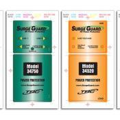surge-guard-product-labels.jpg
